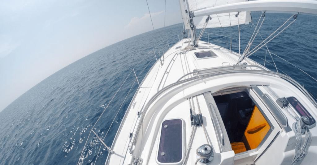 Boat Storage - Miramar, Pensacola, Cooper City, Boca Raton
